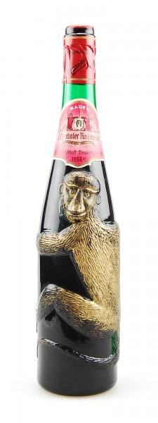 Wein 1966 Affentaler Rotwein Spätburgunder