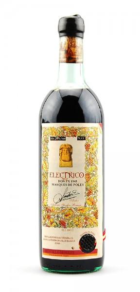 Wein 1945 Toro Albala Electrico Don PX Reserva