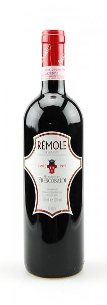Wein 1997 Chianti Remole Marchesi di Frescobaldi