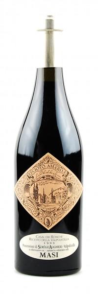 Wein 1993 Recioto Amabile della Valpolicella Masi