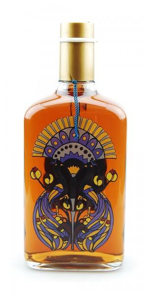 Brandy 1979 Antica Riserva Speciale Fabbri 16 Anni