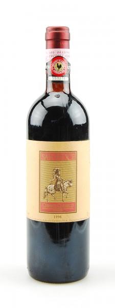 Wein 1996 Chianti Classico San Felice