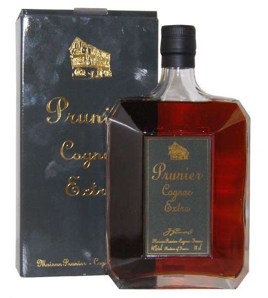 Cognac Prunier EXTRA