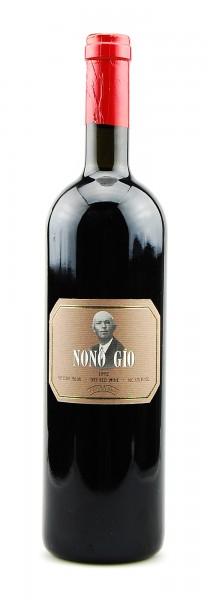 Wein 1992 Piave Nono Gio Foss Marai